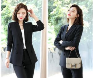 Bí quyết chọn may đồng phục vest nữ công sở đẹp